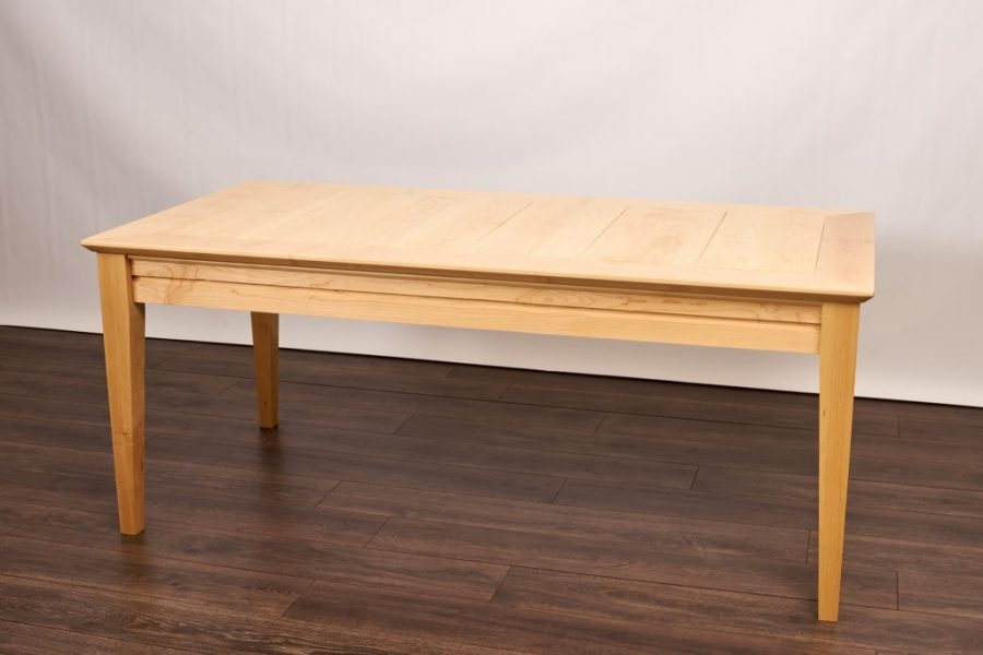 Earl_Contemporary_Maple_Natural_04