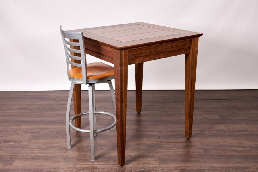 Marquess_Contemporary_Walnut_Natural_04