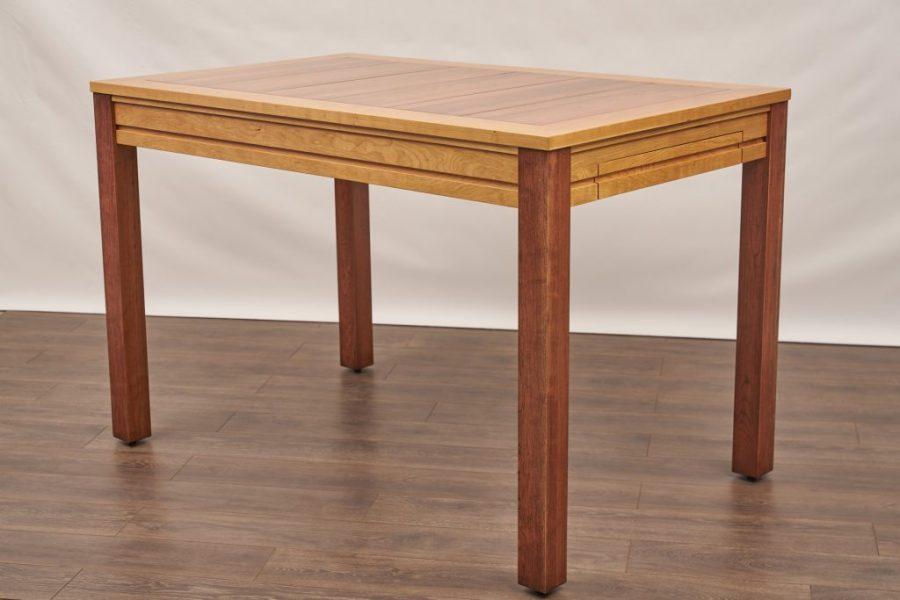 table shoot 5-1-180266