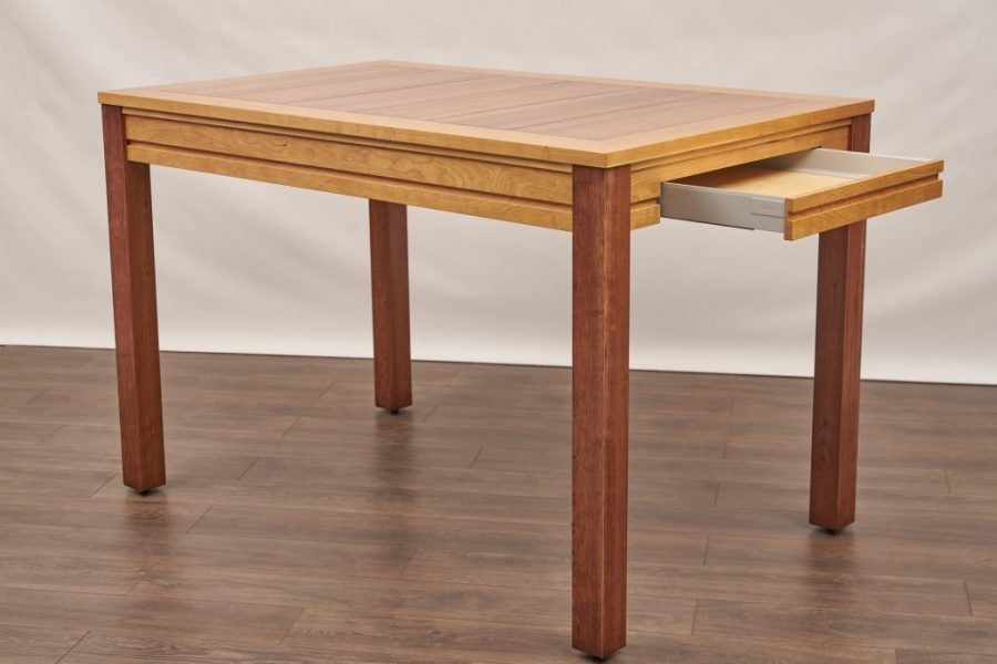 table shoot 5-1-180268