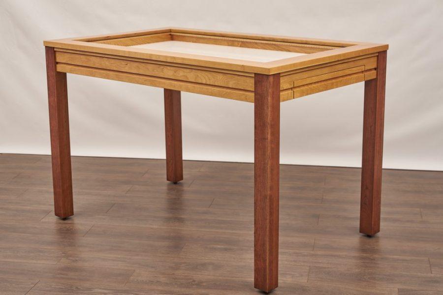 table shoot 5-1-180270
