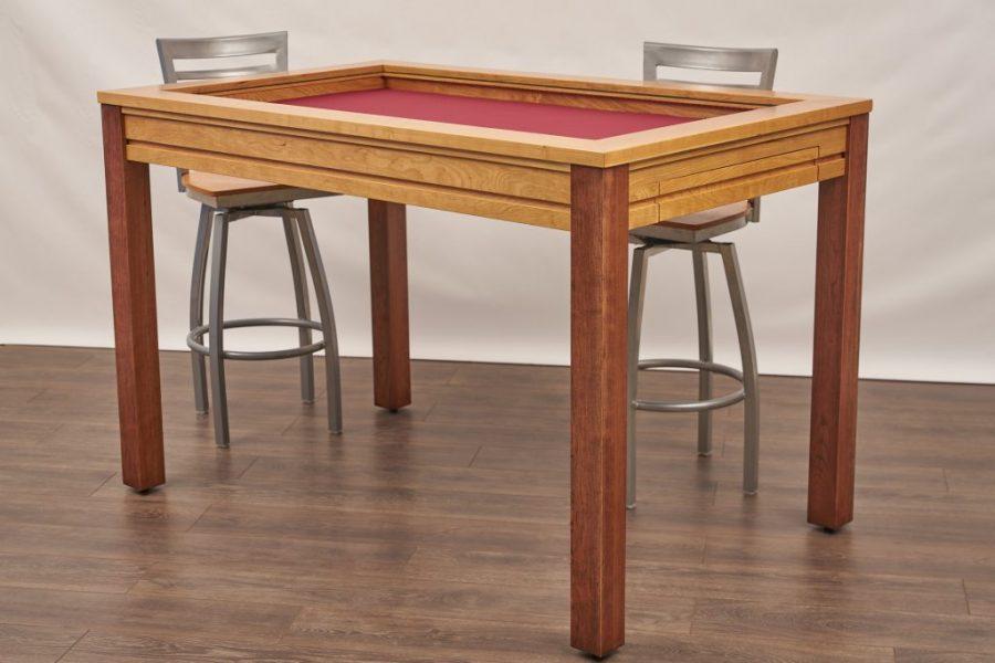 table shoot 5-1-180276