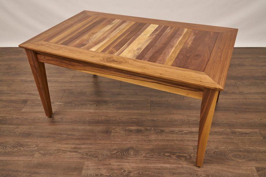 table shoot 5-1-180303