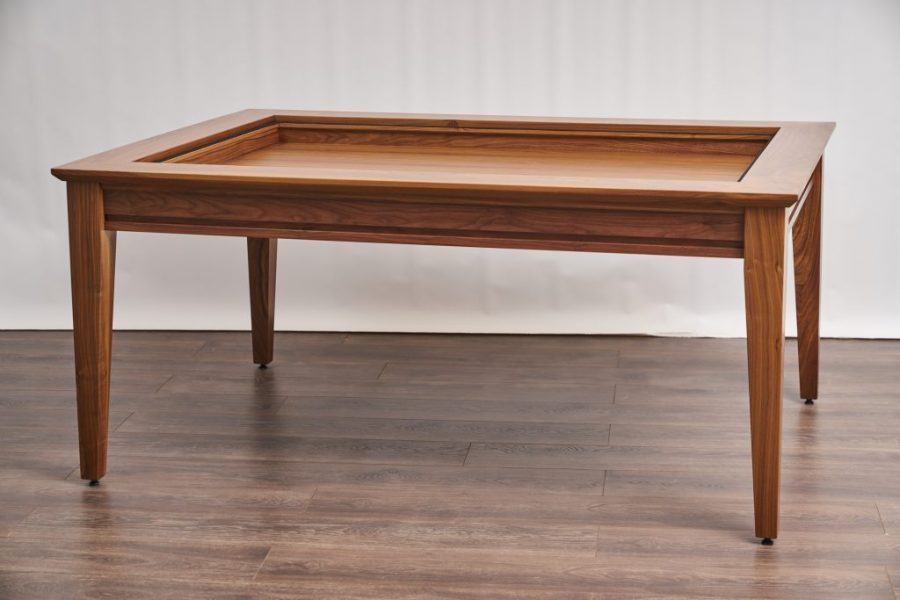 Earl_Contemporary_Walnut_Natural01