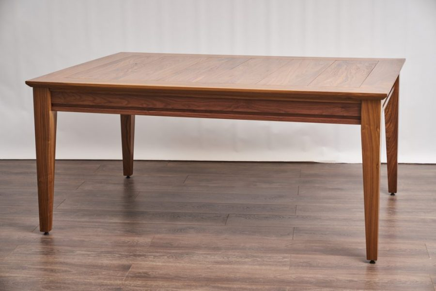 Earl_Contemporary_Walnut_Natural04
