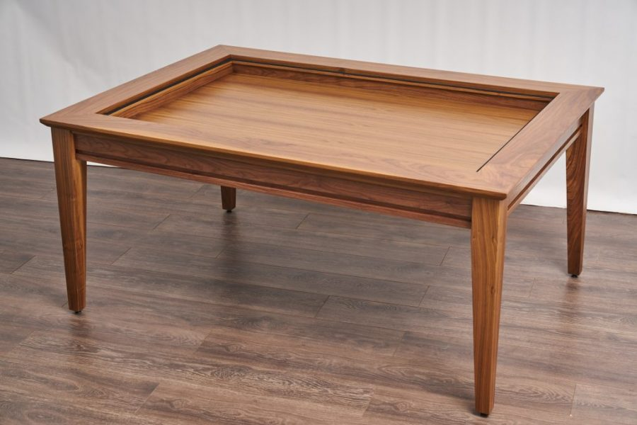 Earl_Contemporary_Walnut_Natural05