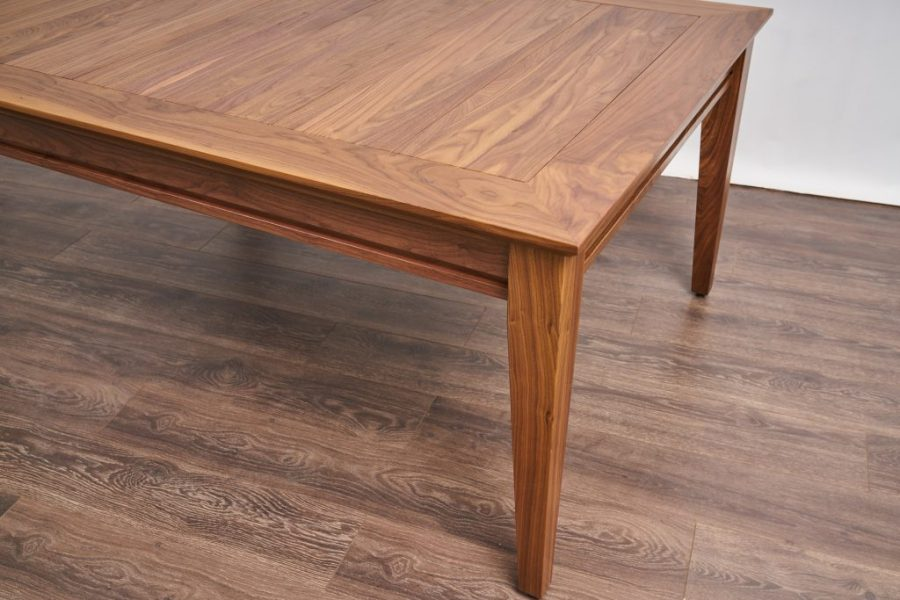 Earl_Contemporary_Walnut_Natural06