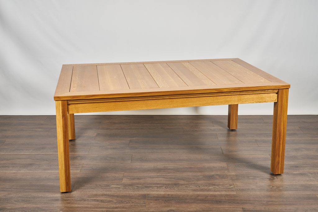 Earl_Rustic_White Oak_Natural04