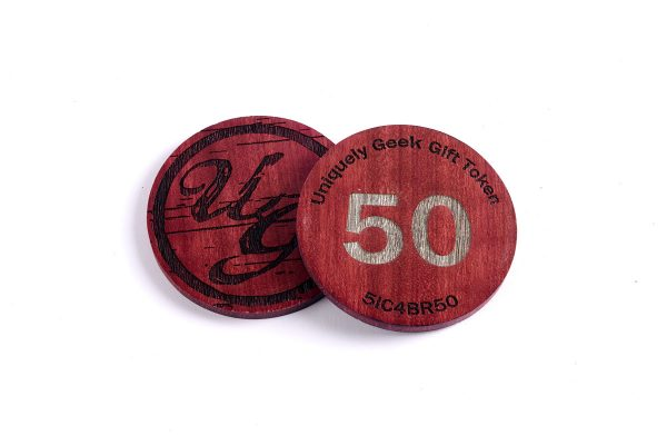 Uniquely Geek 50 Gift Tokenct-Shoot-2-24-200015_003