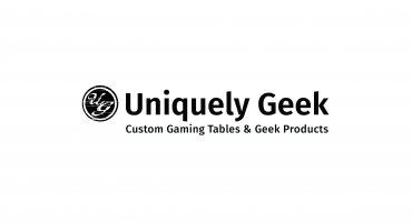 Uniquely Geek Fork In The Road Blog image