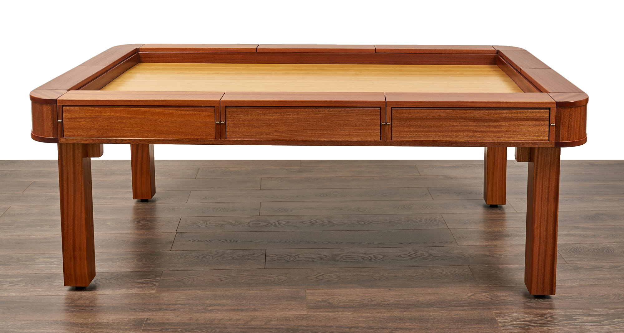 Vizier reproduction gaming table by uniquley geek